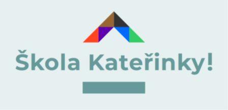 Střední škola Designu interiéru Kateřinky - Liberec, s.r.o. logo