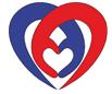 Vyšší odborná škola a střední škola zdravotnická a sociální Ústí nad Orlicí logo