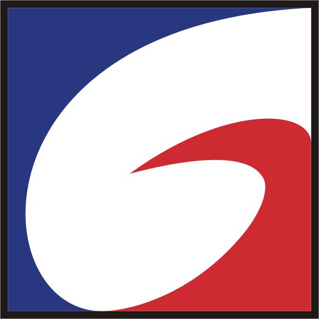 Gymnázium Pierra de Coubertina, Tábor logo