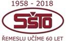 Střední škola technických oborů, Havířov-Šumbark, Lidická 1a/600, příspěvková organizace logo