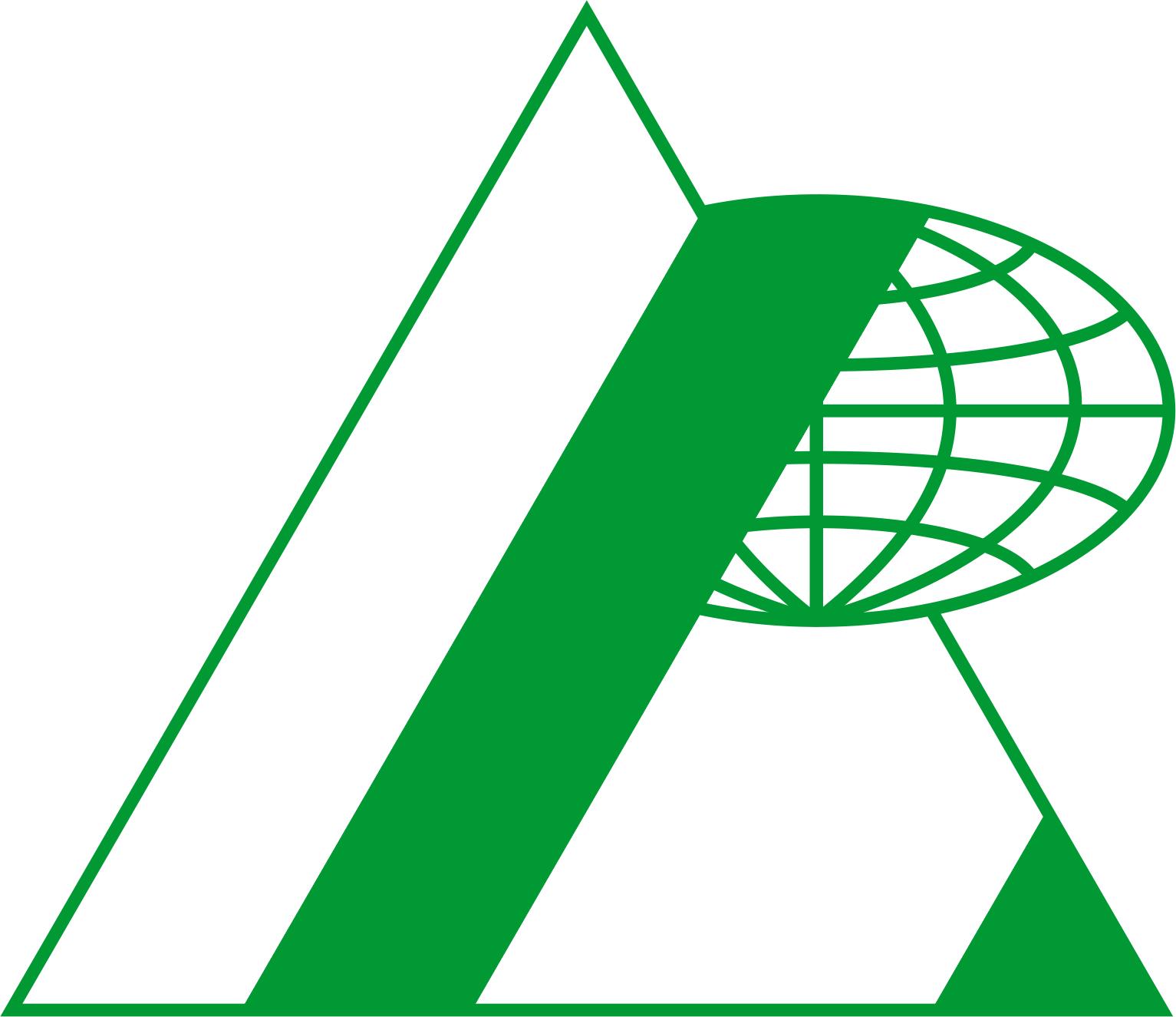 Střední odborná škola podnikatelská,s.r.o. logo