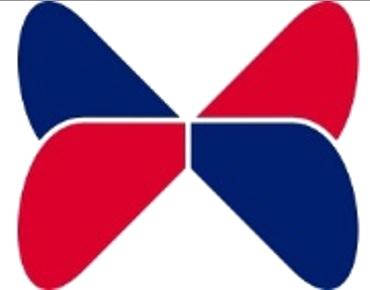 Střední škola hotelnictví a služeb a Vyšší odborná škola, Opava, příspěvková organizace logo