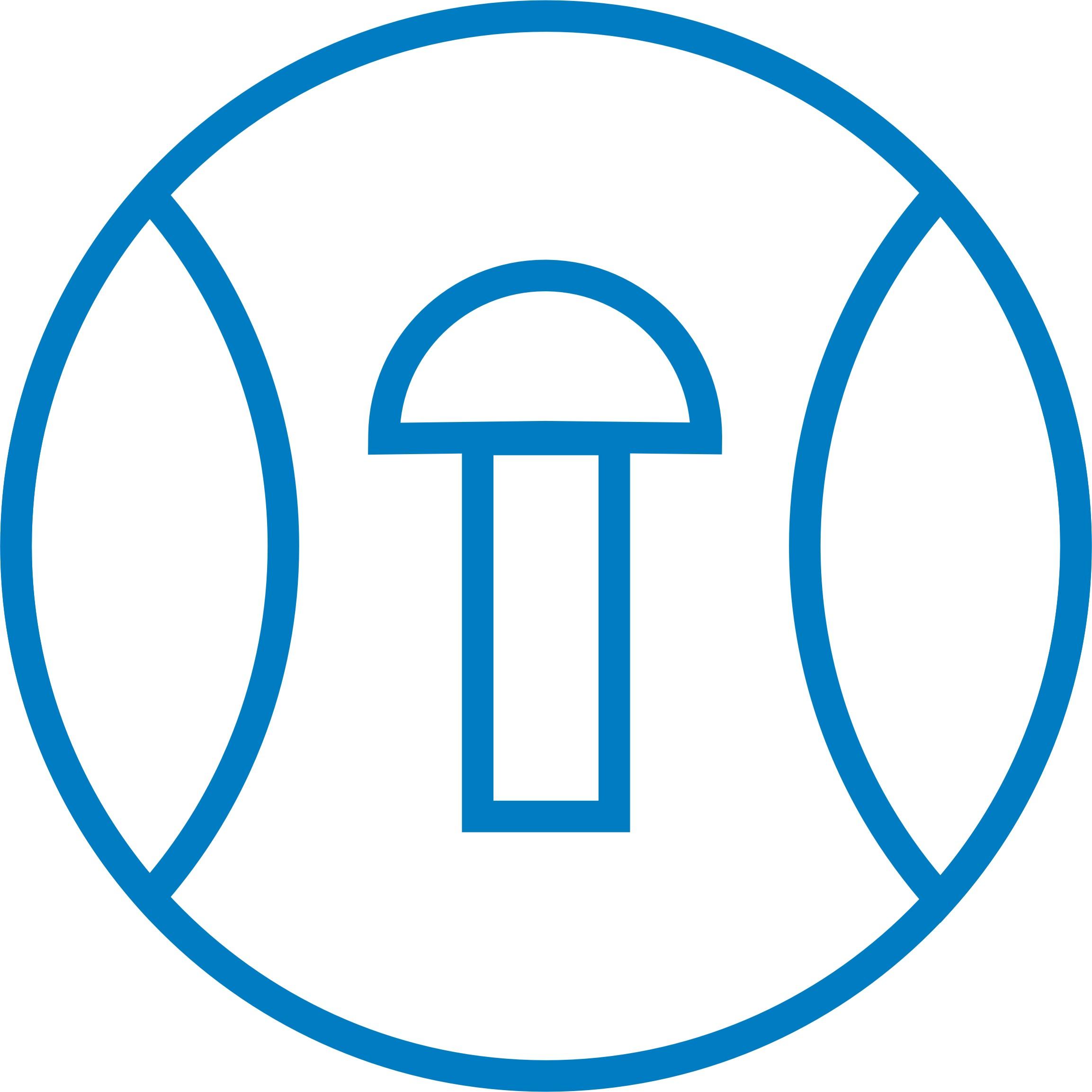 Střední průmyslová škola, Přerov, Havlíčkova 2 logo