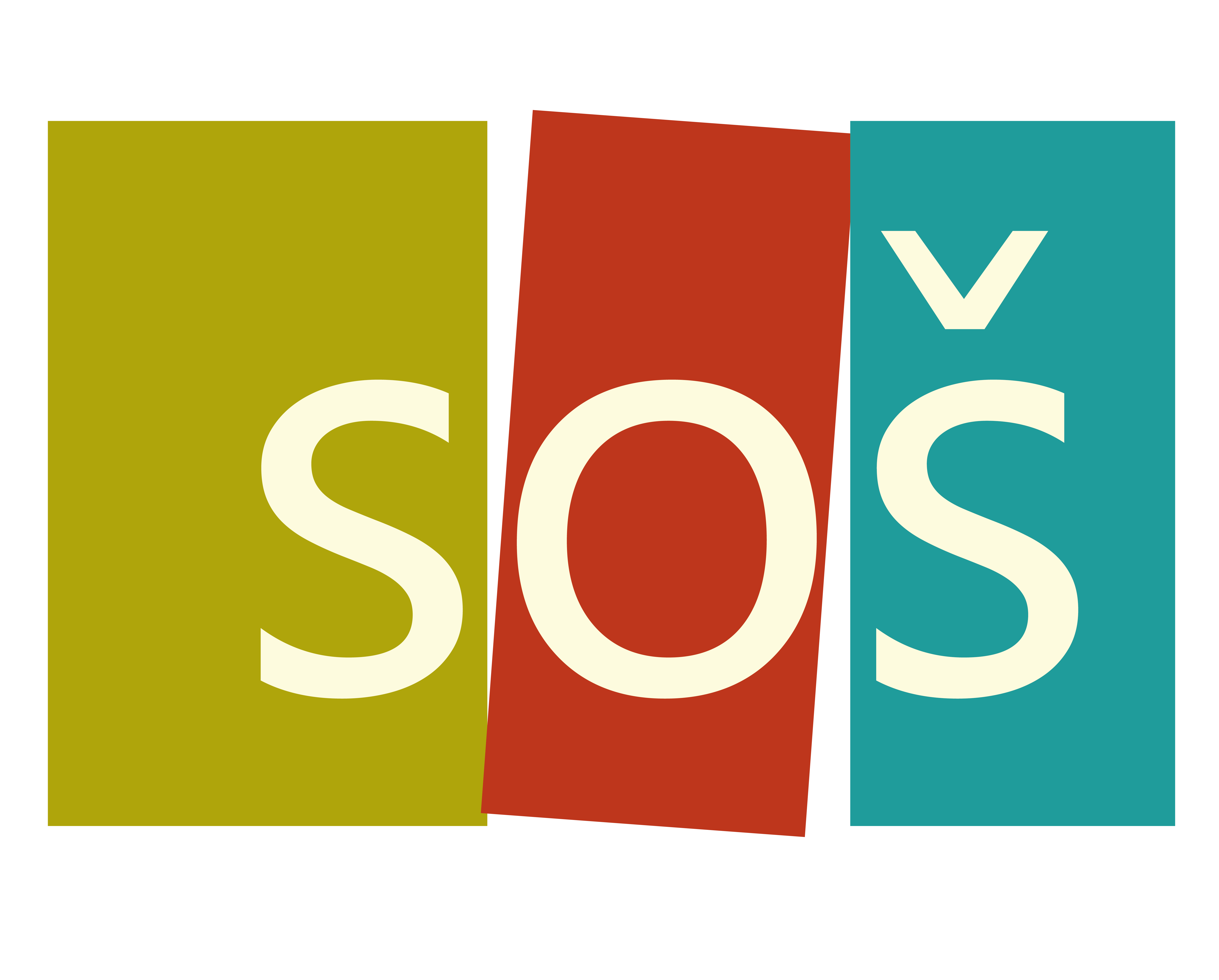 Střední odborná škola Olomouc spol. s r. o. logo