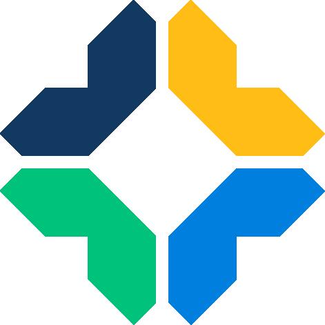 Švehlova střední škola polytechnická Prostějov logo