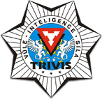 Trivis Karlovy Vary logo
