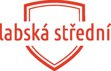 Labská střední odborná škola a Střední odborné učiliště Pardubice, s. r. o. logo