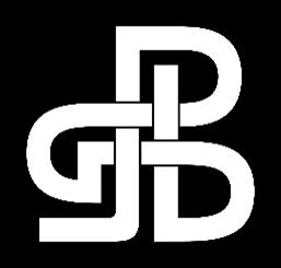 Gymnázium Jana Blahoslava Ivančice, příspěvková organizace logo