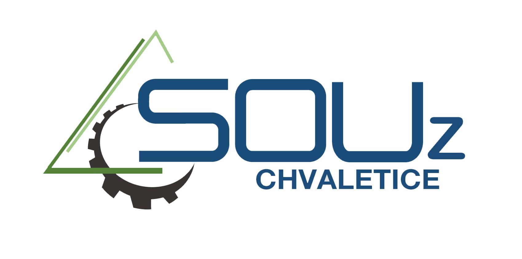 Střední odborné učiliště zemědělské logo