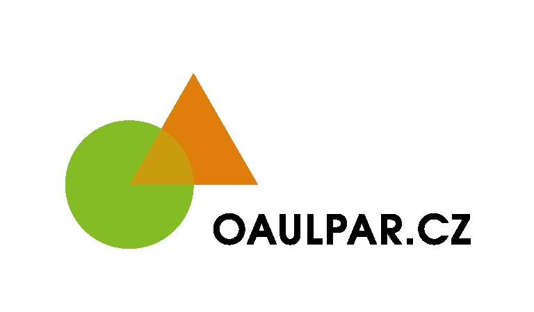 Obchodní akademie a jazyková škola s právem státní jazykové školy, Ústí nad Labem, příspěvková organizace logo