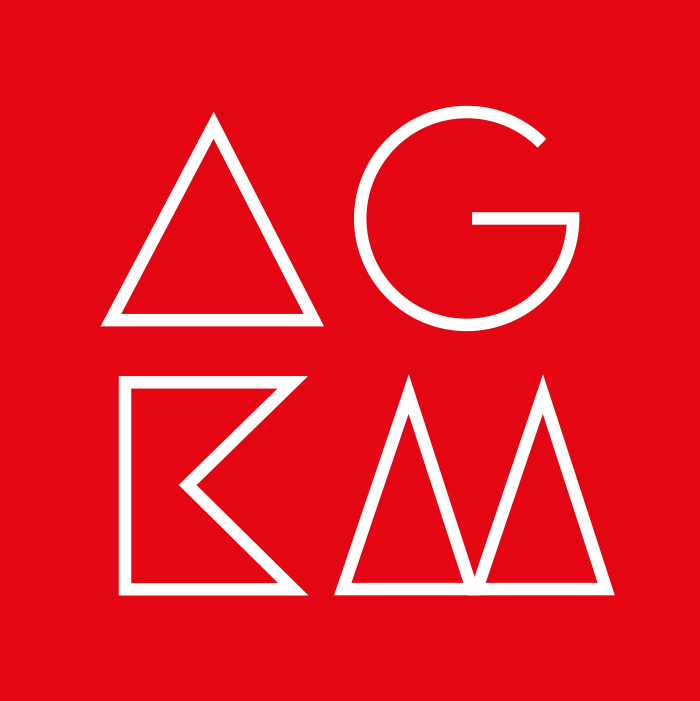Arcibiskupské gymnázium v Kroměříži logo