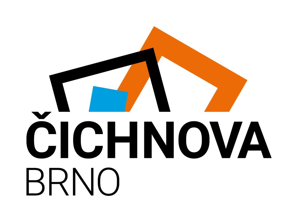 Střední škola informatiky, poštovnictví a finančnictví Brno, p.o. logo