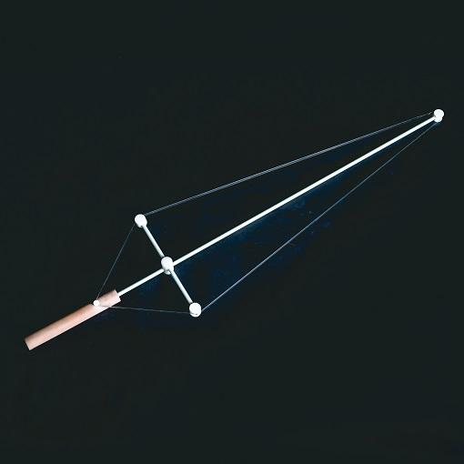 Kiti instrumentai