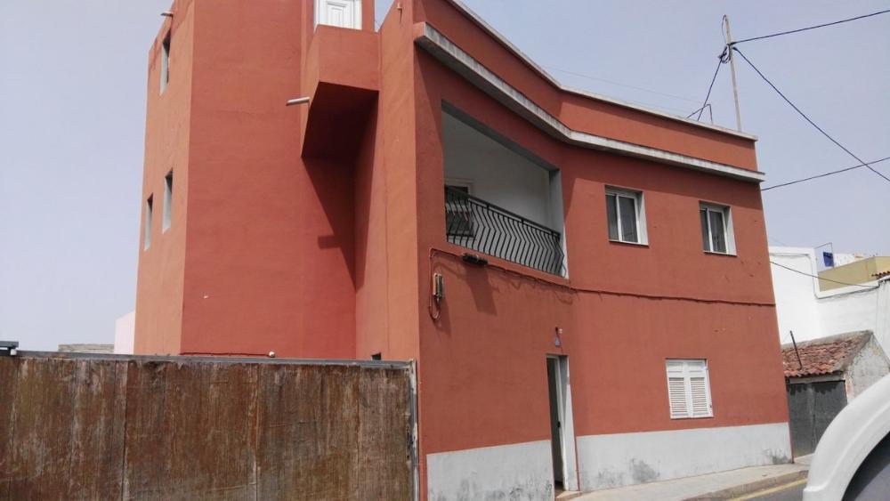 toscas de arriba tenerife maison photo 3050576