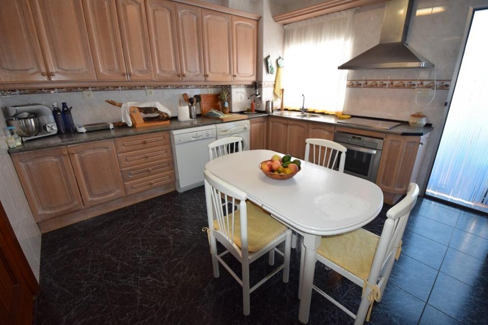 el ejido almería appartement photo 3051284