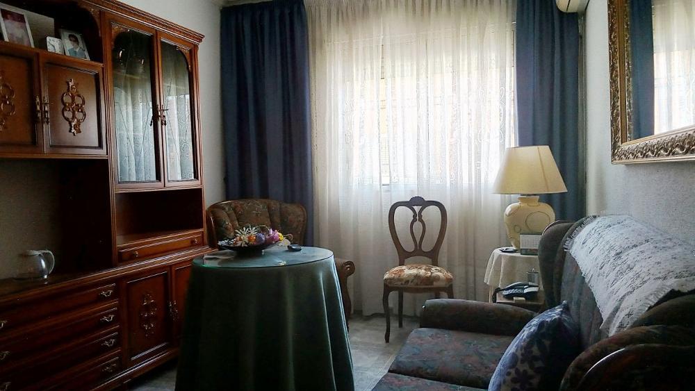 puertollano ciudad real appartement foto 3051236