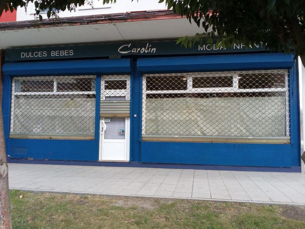 las delicias valladolid premise foto 3062251