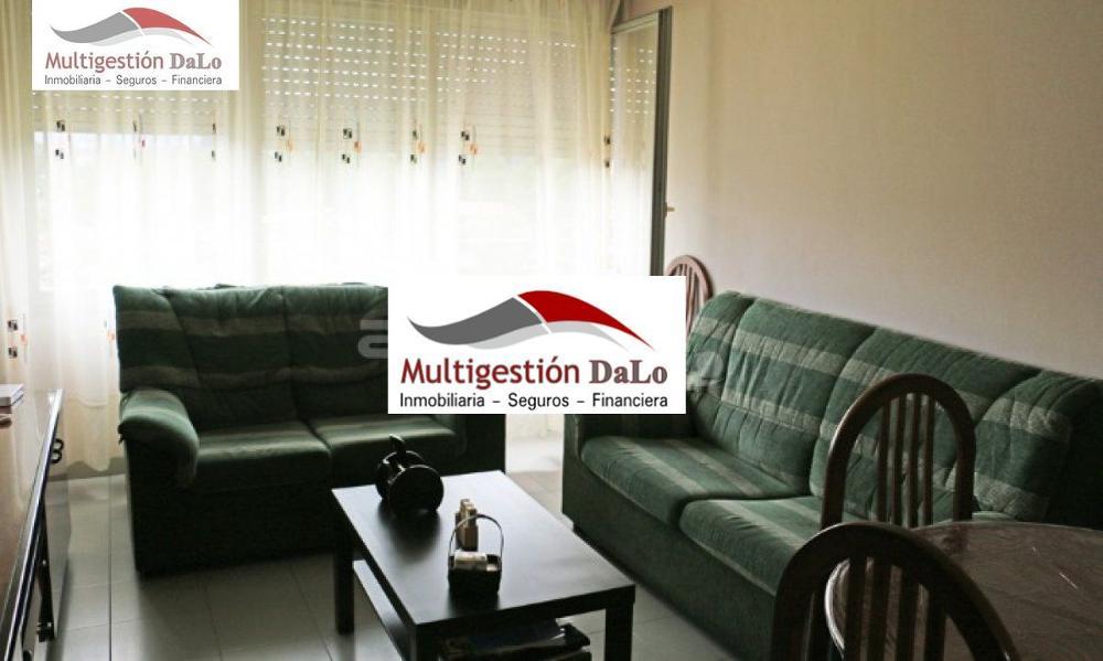pravia asturias apartment foto 3060186