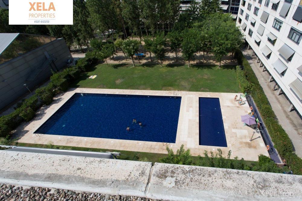 sant martí-el poblenou barcelona piso foto 3041652