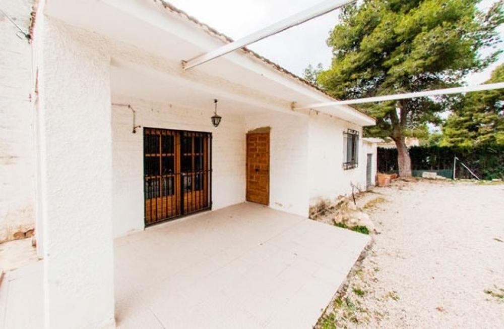 tibi alicante villa foto 3066231