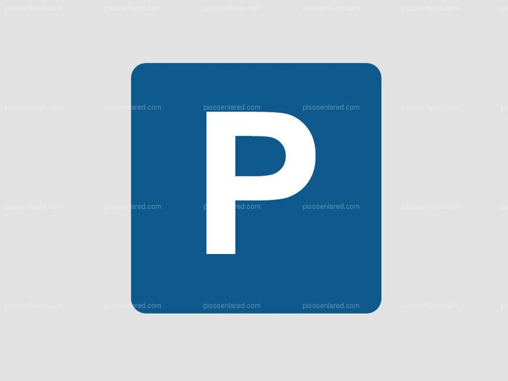grao castellón parking photo 3050226