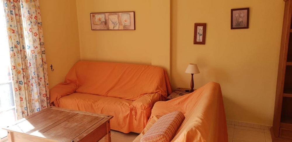 san cristóbal de la laguna oeste tenerife penthouse photo 3050578