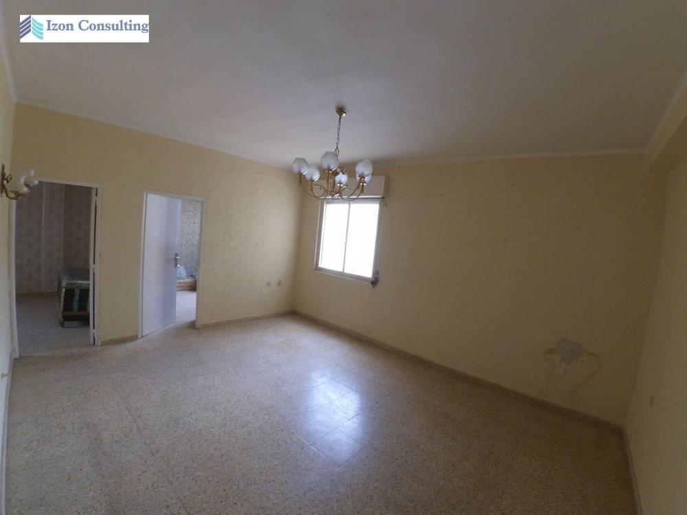 fátima-franciscanos albacete lägenhet foto 3063515
