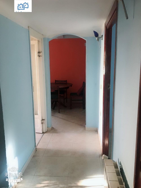 carabanchel-vista alegre madrid piso foto 3065051