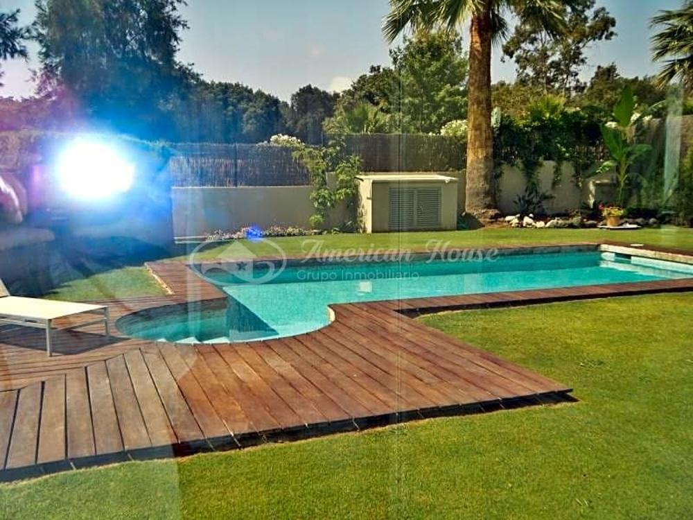 san roque cádiz villa foto 3062278