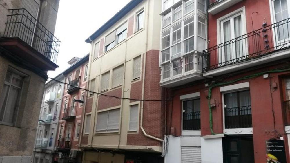 santander centro 39003 cantabria lägenhet foto 3059735