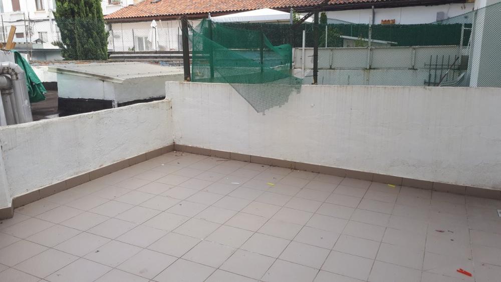 segundo ensanche 31004 navarra lägenhet foto 3050555