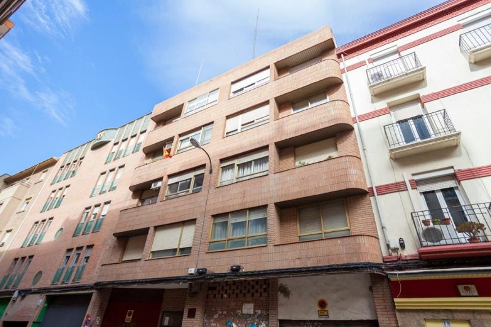 zaragoza centro 50006 zaragoza appartement foto 3055472