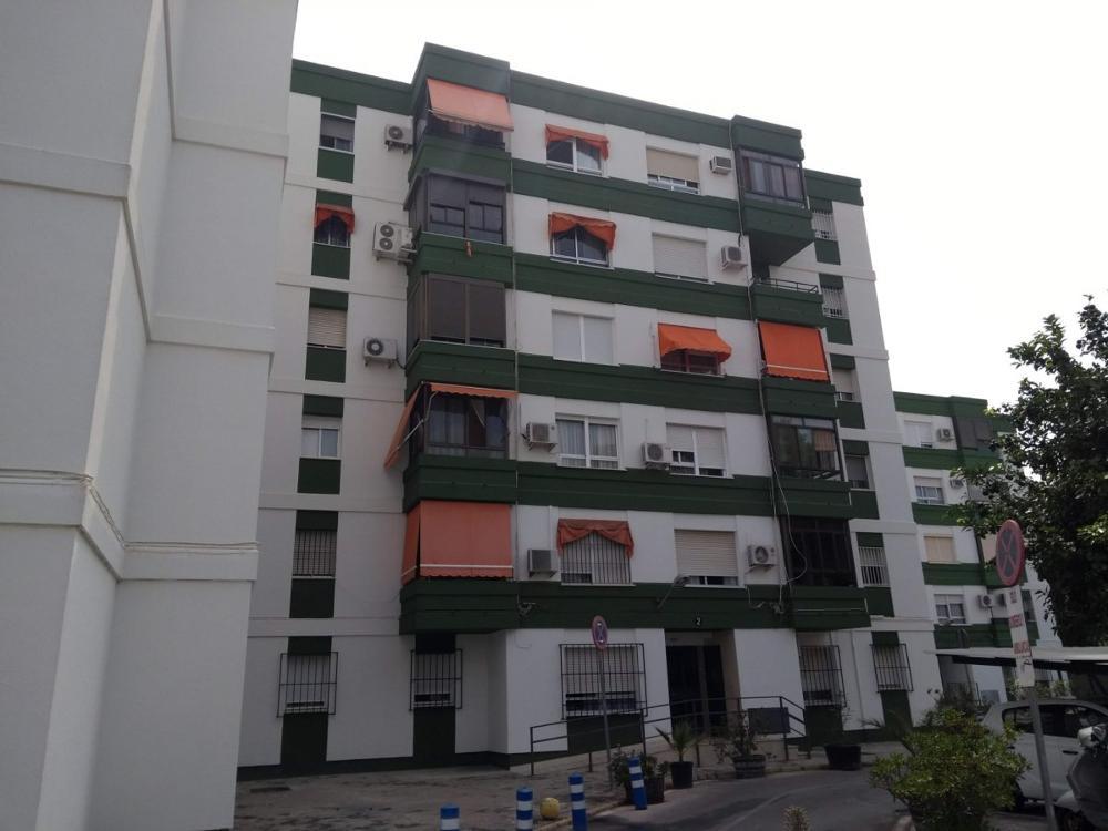 universidad - torrelobatón cádiz appartement foto 3059963