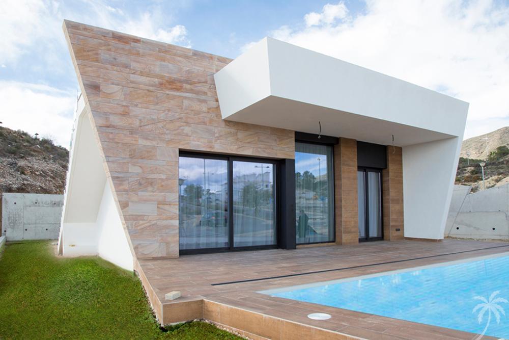 benidorm alicante villa foto 3056048
