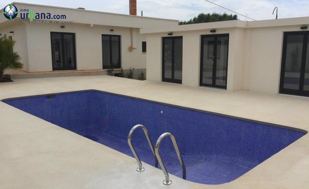 busot alicante villa photo 3044590