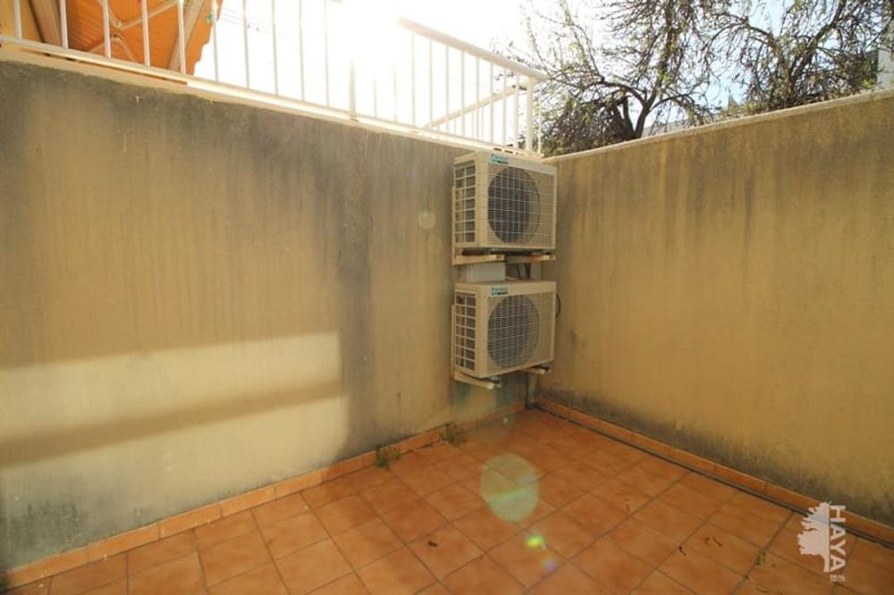 salt gérone appartement photo 3045302