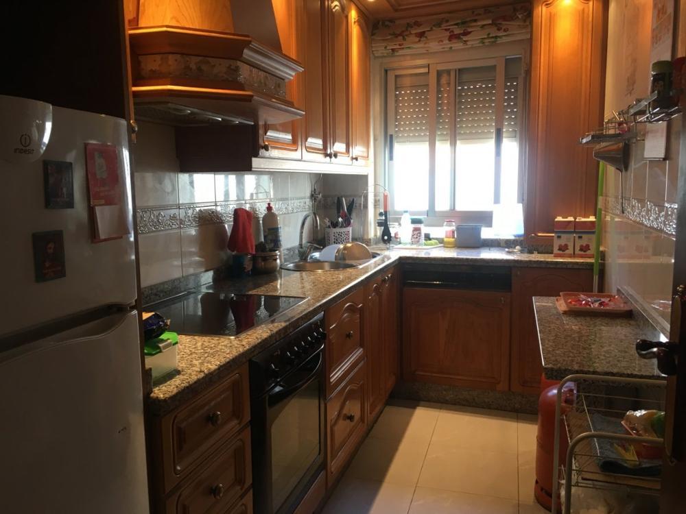 córdoba sureste 14010 córdoba apartment foto 3062851