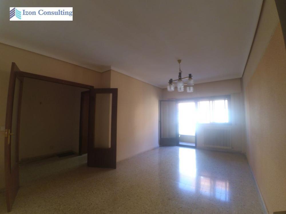 el pilar-feria albacete lägenhet foto 3063516