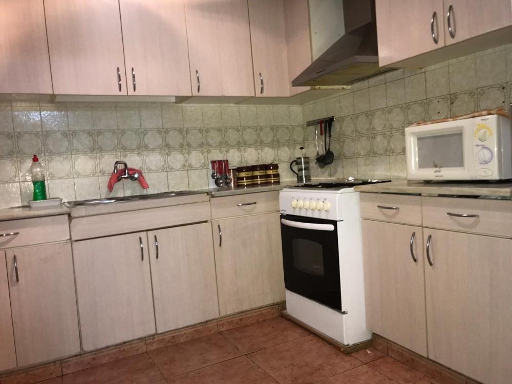 salt gérone appartement photo 3044576