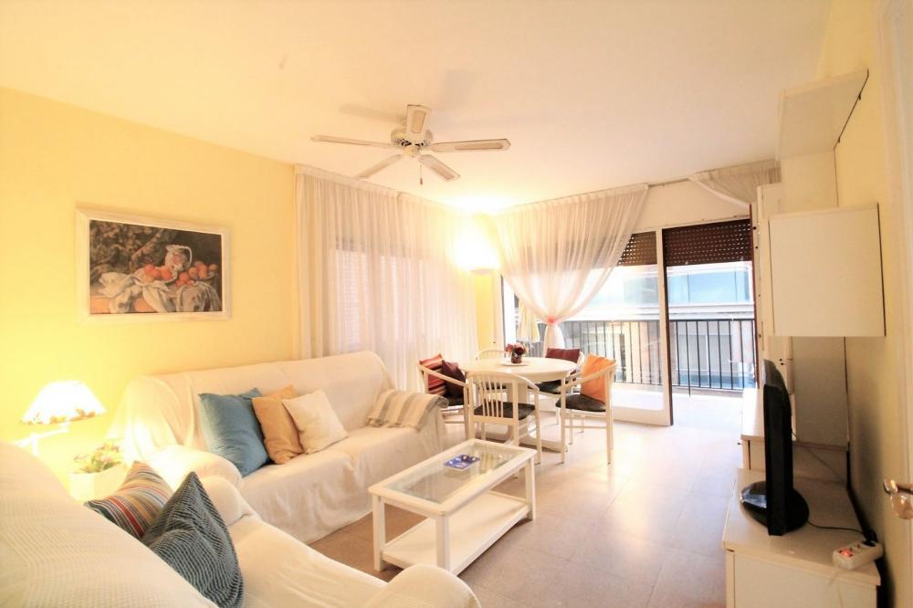 calafell tarragone appartement photo 3050582