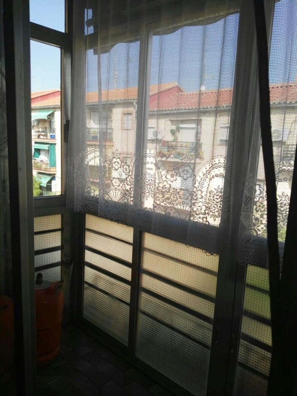 carabanchel-vista alegre madrid piso foto 3055556