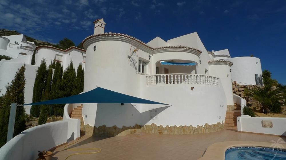 jalón alicante villa photo 3051456