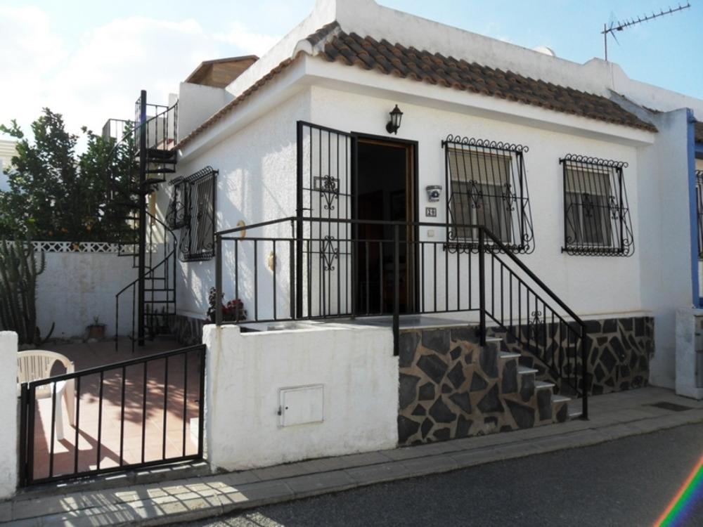 camposol murcia Villa foto 3086907