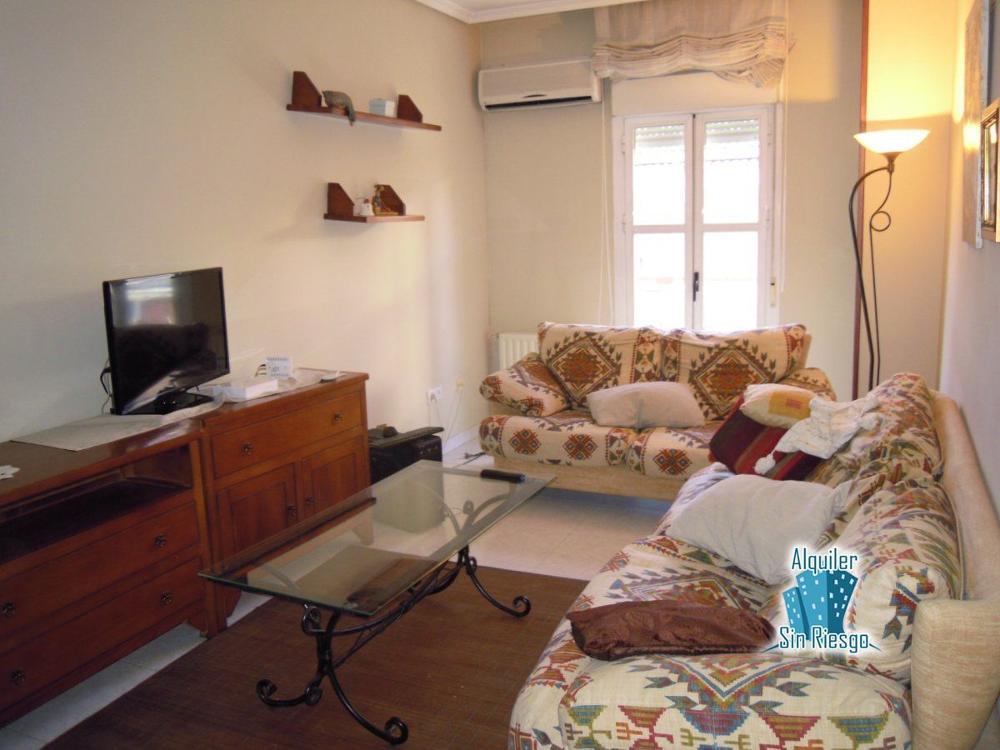cáceres casco antiguo cáceres  apartment foto 3044884