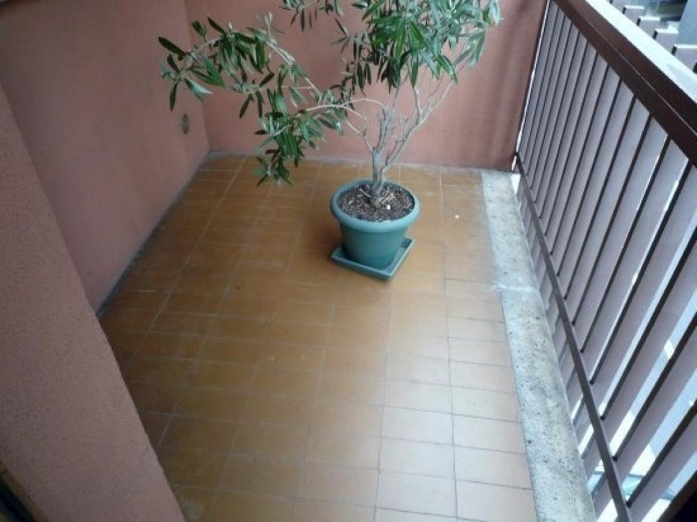 escaldes-engordany andorra appartement photo 3050425