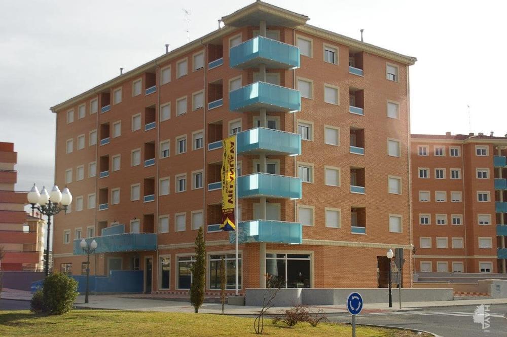 sonsoles ávila appartement foto 3045201