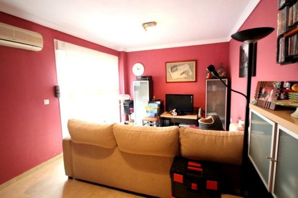 armilla granada apartment foto 3063087