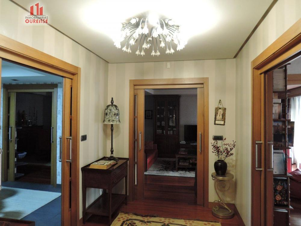 a ponte ourense appartement photo 3044626