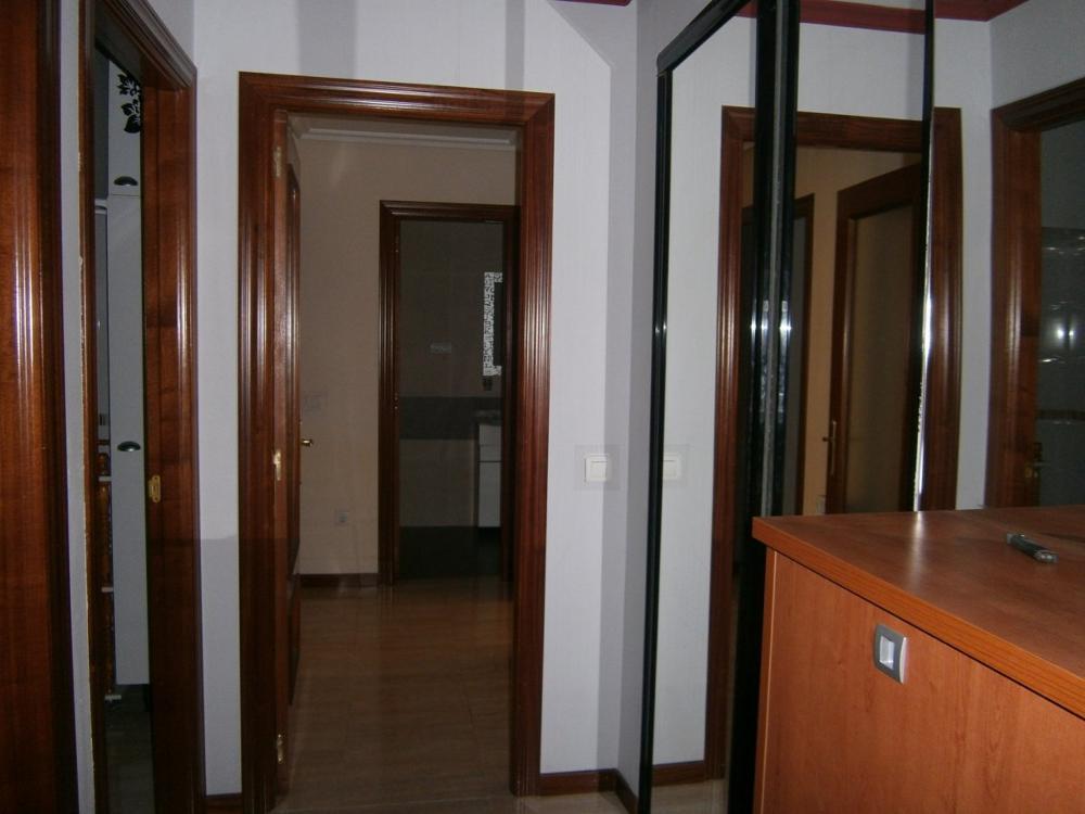 medina del campo valladolid apartment foto 3062255