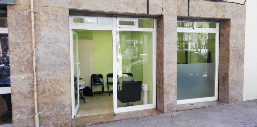 sant andreu-sant andreu barcelone local photo 3051282